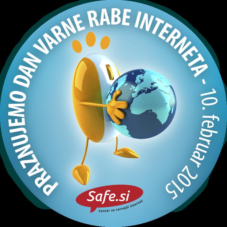 http://mi.ris.org/uploadi/editor/1422613089broska_dan_varne_rabe_2015.png